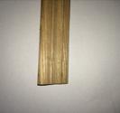 水曲柳木材