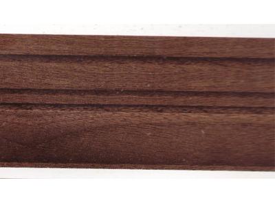 天然木线条