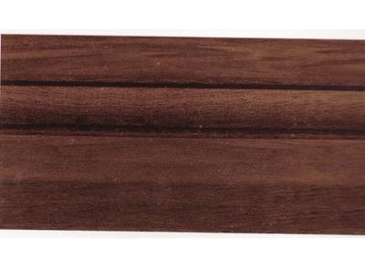 天然实木木线条