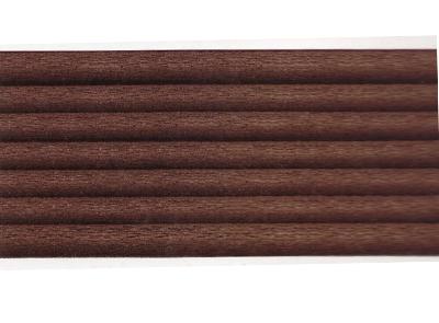 纯天然木线