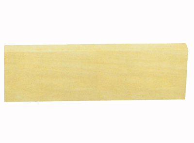 米色天然木线