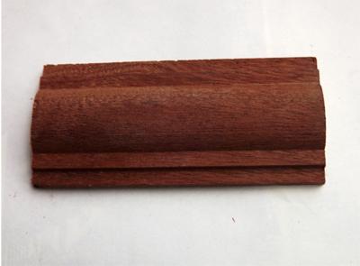 6cm*4cm天然木线