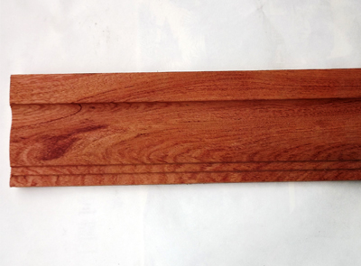 樱桃木天然木线