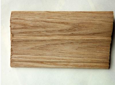 欧式木线条