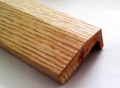 天然木皮木线