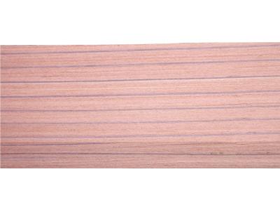 科技木线条