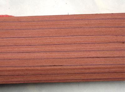 装饰科技木线